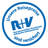 logo_rvuv