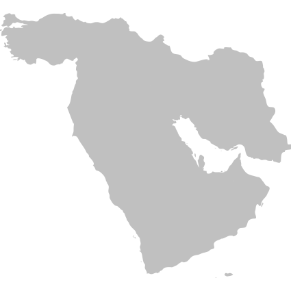 southwest_asia_&_arabia